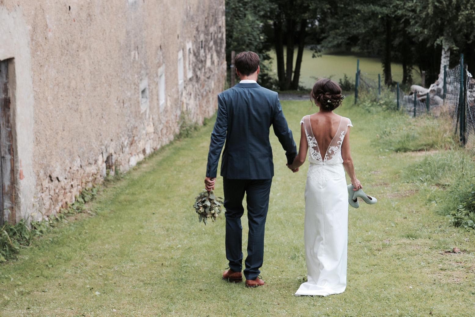Myrelle_Couture_Marina_Deynega_Hochzeit_Brautmode_kunden3 (9)