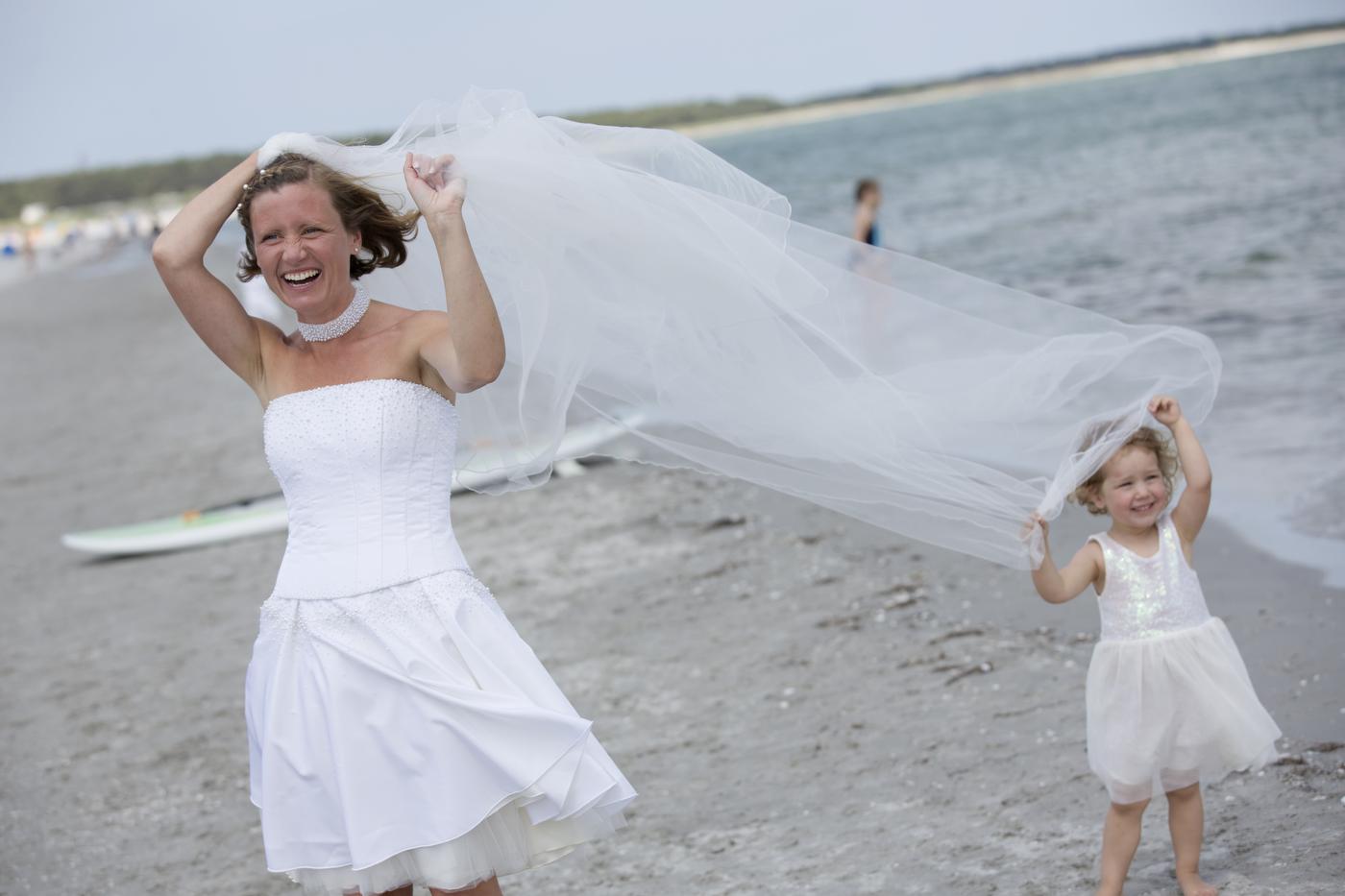 Myrelle Couture Marina Deynega Hochzeit Brautmode Kunden5 01