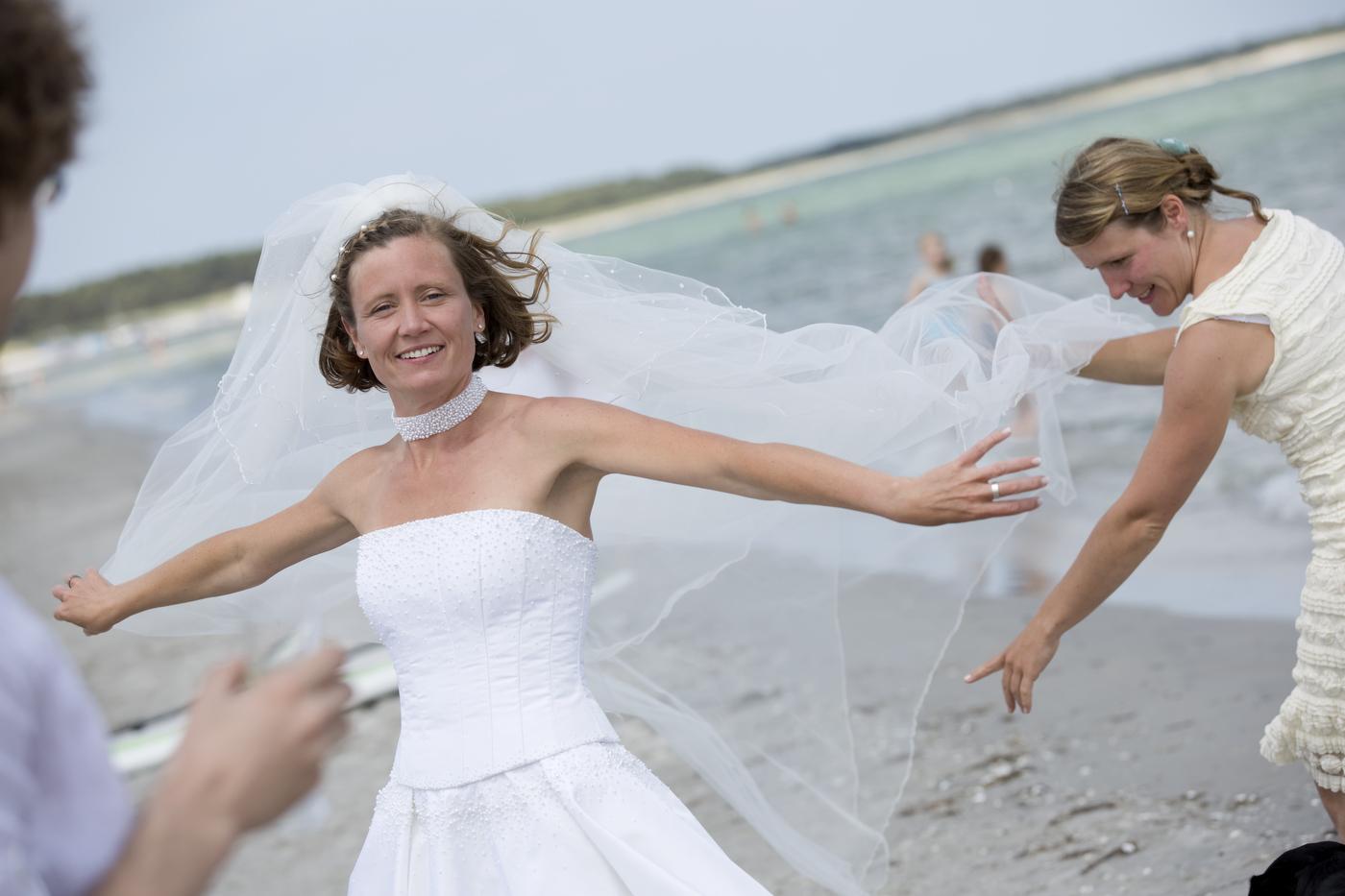 Myrelle Couture Marina Deynega Hochzeit Brautmode Kunden5 02