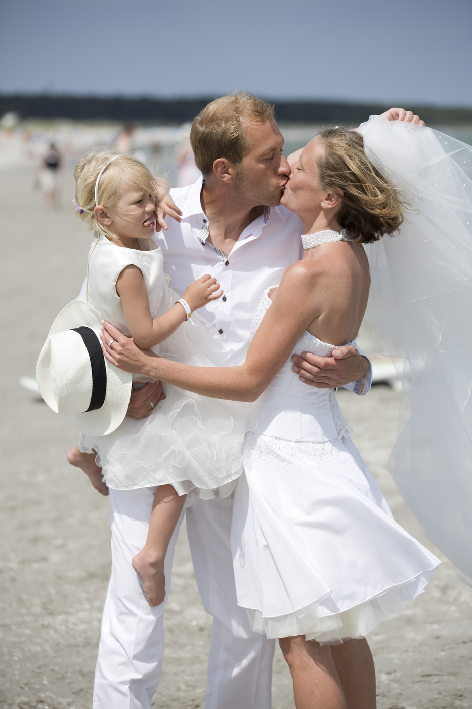 Myrelle Couture Marina Deynega Hochzeit Brautmode Kunden5 04
