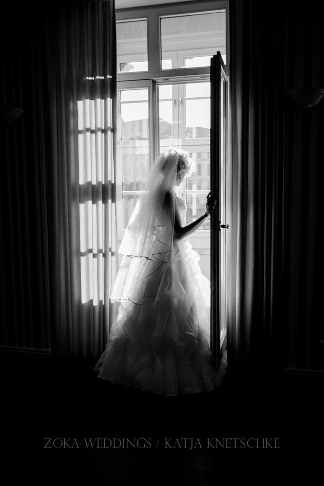 Myrelle Couture Marina Deynega Brautmode Hochzeit Anzug Massgeschneidert Francesca 08