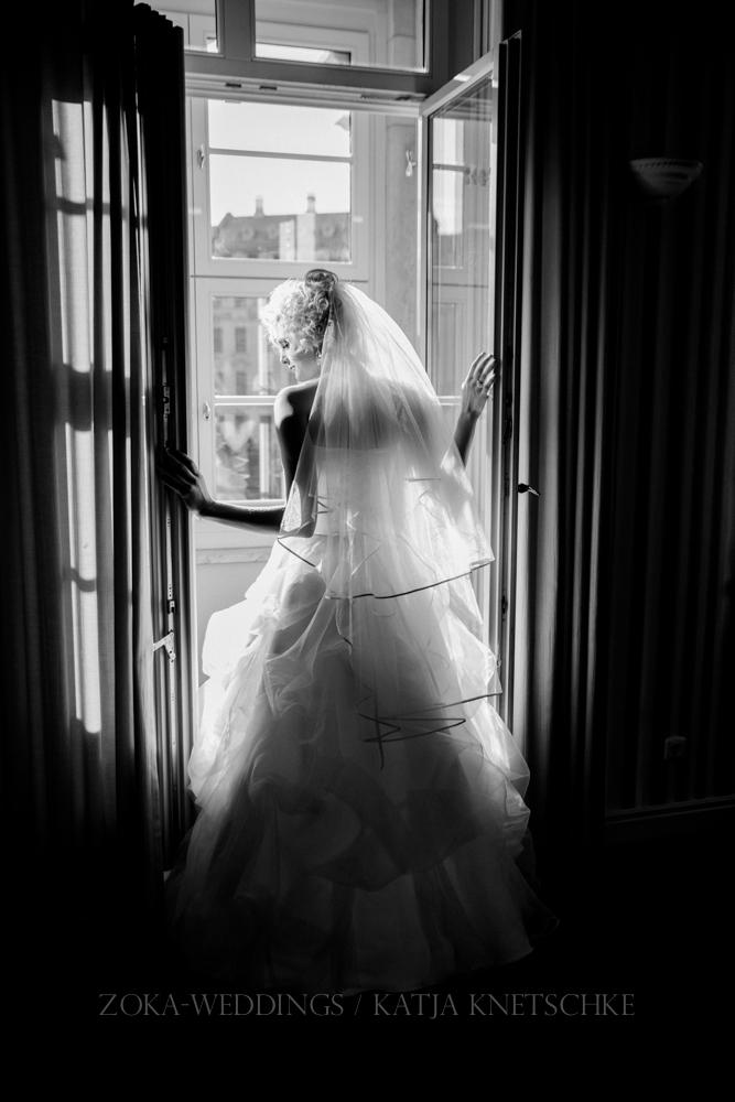 Myrelle Couture Marina Deynega Brautmode Hochzeit Anzug Massgeschneidert Francesca 09