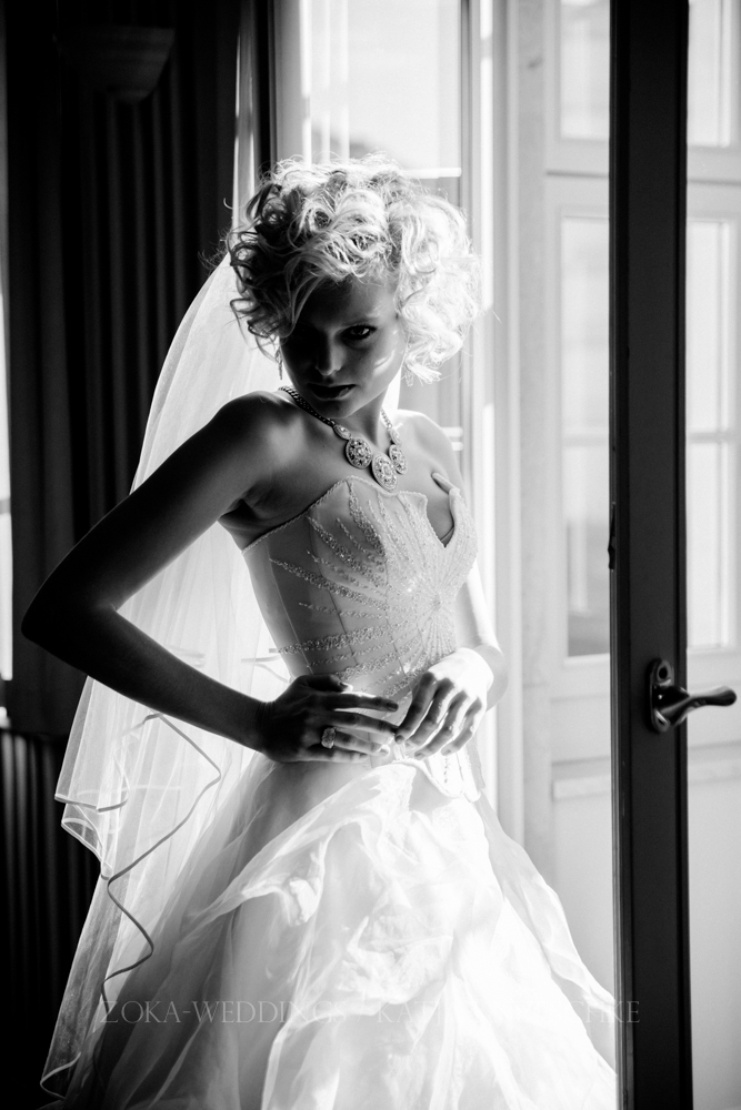 Myrelle Couture Marina Deynega Brautmode Hochzeit Anzug Massgeschneidert Francesca 10