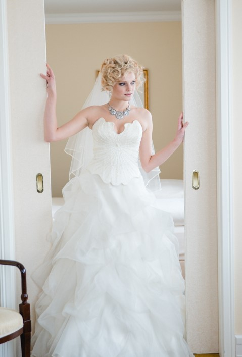 Myrelle Couture Marina Deynega Brautmode Hochzeit Anzug Massgeschneidert Francesca 13