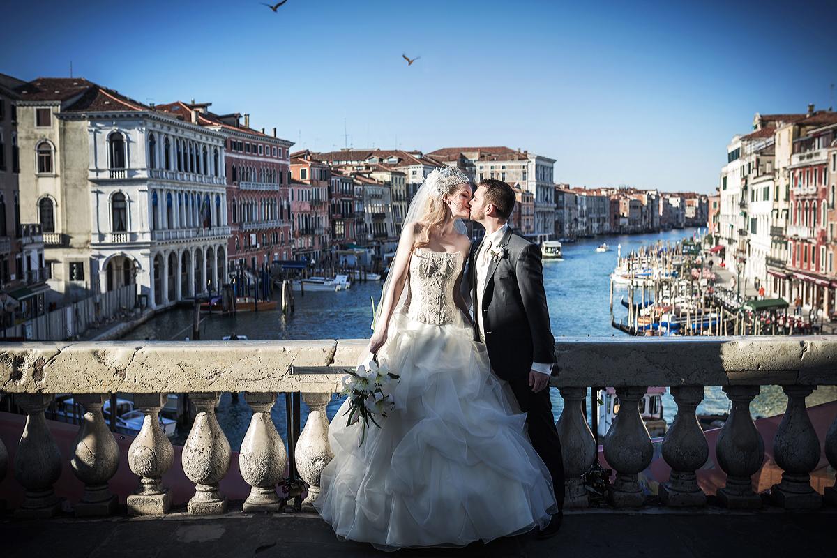 Myrelle Couture Marina Deynega Brautmode Venedig 03