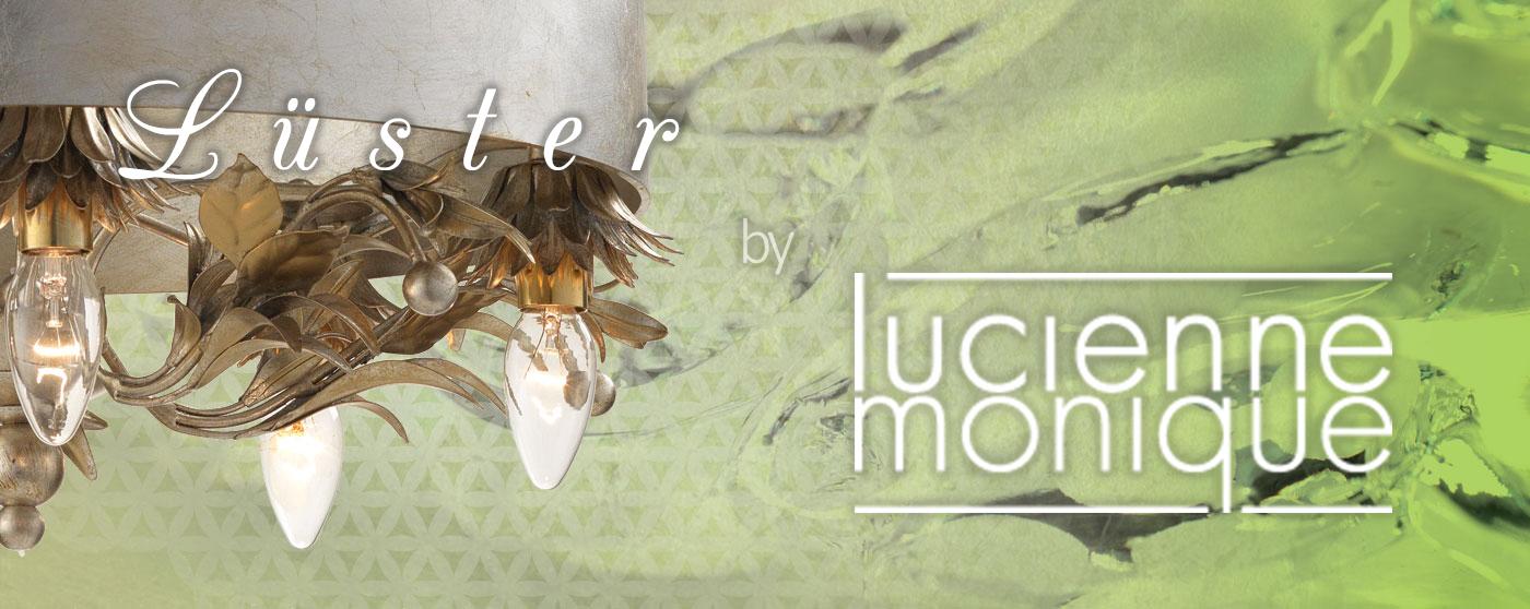 luester_logo
