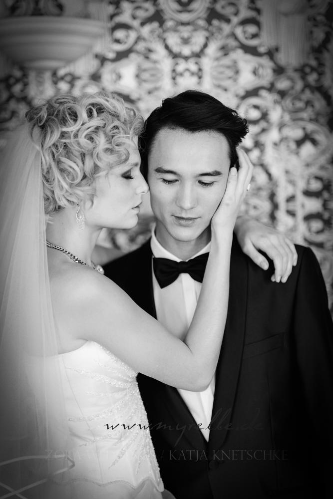 Myrelle Couture Marina Deynega Brautmode Hochzeit Anzug Massgeschneidert Francesca 11 Sw